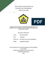 LAPORAN ISNAINI SAFITRI.docx
