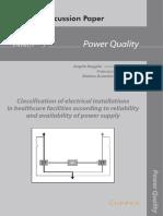 Classification-of-electrical-installations-in-healthcare_Jul10_EN.pdf