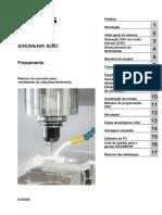 SINUMERIK 828D Fresamento.pdf
