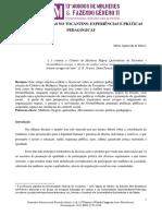 1496960372_ARQUIVO_MULHERESNEGRASNOTOCANTINSEXPERIENCIASEPRATICASPEDAGOGICAS13mundodemulheres