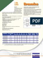 VLT2.pdf