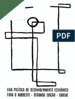 Operacion Nordeste.pdf