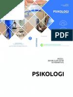Psikologi-Keperawatan-Komprehensif.pdf