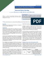 abnormal-uterine-bleeding-239.pdf
