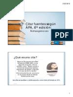 citasAPA6ed..pdf