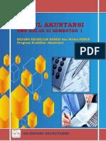 modul-akuntansi-smk-kelas-xi.pdf
