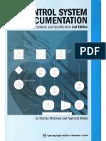 Control System Documentation 1-122