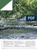 Grenzeloos Virelles-Natuurblad 1-2007.pdf