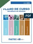 PlanoDeCursoDeSerralheiroDeAluminio.pdf