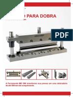 Modulo-para-Dobra.pdf