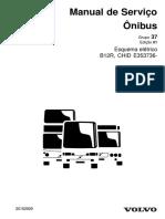 manual de serviços volvo B12R_Parte_1_1