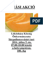 ÓRIÁSI AKCIÓ.pdf