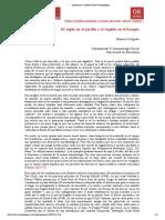 El_soplo_en_el_jardin_y_el_rugido_en_el.pdf