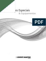 vimpressa--catlogo-ge--miolo--ago_2013--layout-02--pgs-independentes.pdf