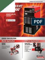 E9180.pdf