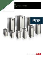 manual ACS880.pdf