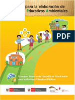 Manual_PEA.pdf