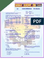 32117720-LA-CONCURRENCIA-VOCALICA.pdf