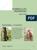 Rubber %26 Its Properties (1)