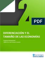 Cartilla - S3.pdf