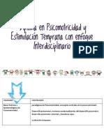 epistemiologia_psm(1)