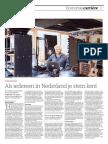 16112017 Stemacteurs NRC Maarten Dallinga