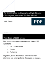 css-layout.ppt