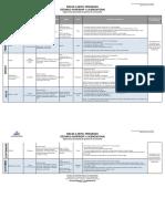 Informacion_general_becas_nivel_pregrado.pdf