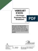 Exel_170i.pdf