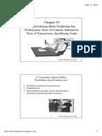15755833-Auditing-Ch-19-Siklus-Pembelian-Dan-Pembayaran.pdf