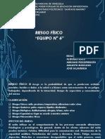 EXPOSICION DE RIESGO.pptx