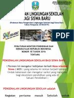 Juknis MPLS-SMK.pdf