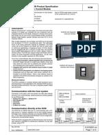 ktron-kcm Prod Specification.pdf