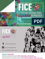 Catálogo_FICE18