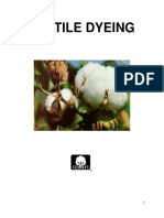 Dyeing_Booklet.pdf