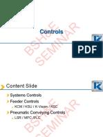 KCM BSH4PP Controls.pdf