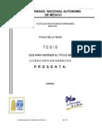caratula_tesis.doc