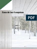 casa de la 4 esquinas.pdf