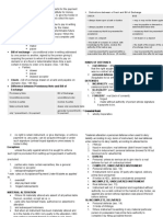 323219565-Negotiable-Instruments-Summary.pdf
