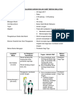 RPH BSMM -LENGKAP.docx