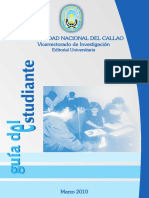 Guia_del_estudiante.pdf