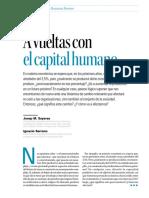 A vueltas con el capital humano.pdf
