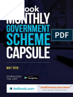 Government-Schemes-Monthly-Capsule-May-2018.pdf
