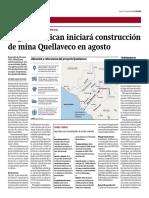 gestion_pdf-2018-07_#04