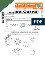 Ficha-de-Linea-Curva-para-Segundo-de-Primaria.doc