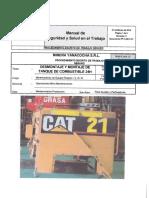026 DESMONTAJE Y MONTAJE DE TANQUE DE COMBUSTIBLE 24H.pdf