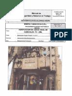 023 VERIFICACION DE JUEGO AXIAL DE CABEZALES PV - DML.pdf