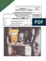 021 PRECARGA DE CABEZAL DML.pdf