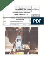 020 LIMPIEZA DE REJILLA DE BOMBA DE AGUA DRILL PV.pdf