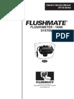 toilet-flushmate-501B.pdf